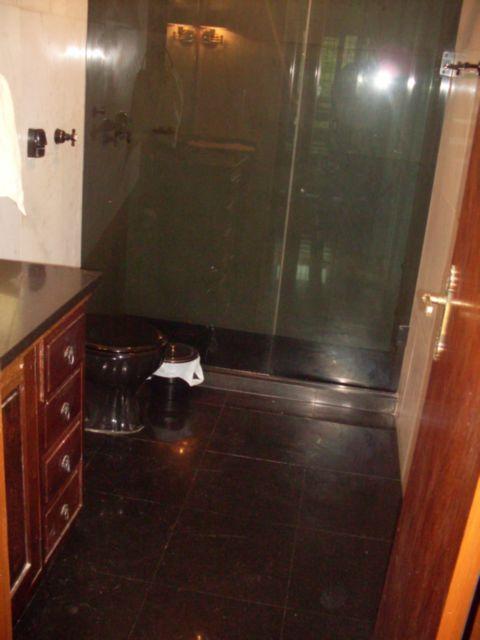 Casa 3 Dorm, Cristo Redentor, Porto Alegre (8196) - Foto 13