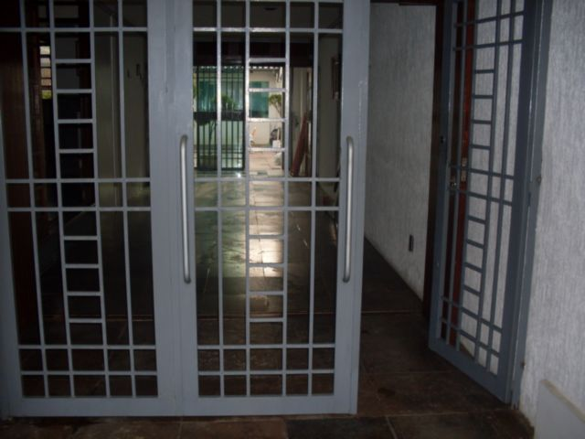 Casa 3 Dorm, Cristo Redentor, Porto Alegre (8196) - Foto 18