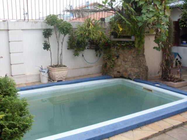 Casa 3 Dorm, Cristo Redentor, Porto Alegre (8196) - Foto 19