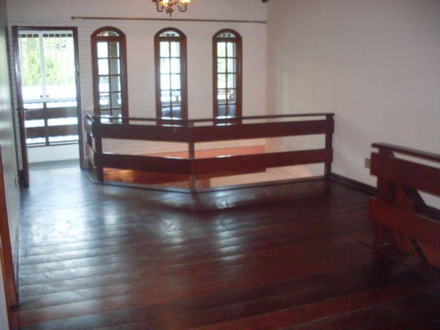 Casa 3 Dorm, Cristo Redentor, Porto Alegre (8196) - Foto 3
