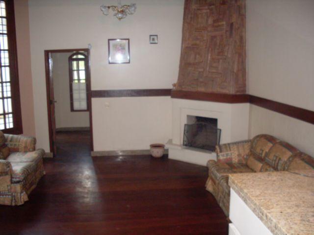 Casa 3 Dorm, Cristo Redentor, Porto Alegre (8196) - Foto 5