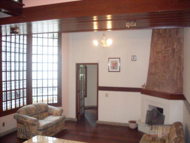 Casa 3 Dorm, Cristo Redentor, Porto Alegre (8196) - Foto 6