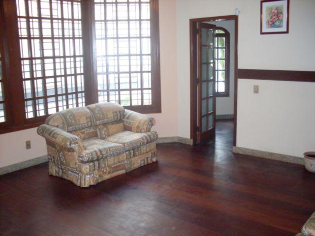 Casa 3 Dorm, Cristo Redentor, Porto Alegre (8196) - Foto 7