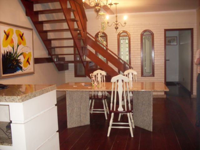 Casa 3 Dorm, Cristo Redentor, Porto Alegre (8196) - Foto 4