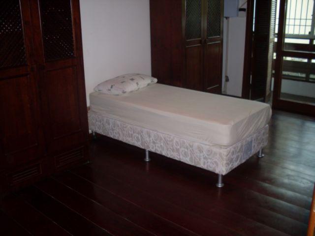 Casa 3 Dorm, Cristo Redentor, Porto Alegre (8196) - Foto 9