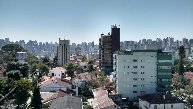 La Vie - Apto 1 Dorm, Petrópolis, Porto Alegre (63469) - Foto 11