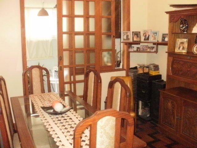 Cerro Largo - Apto 3 Dorm, Cristo Redentor, Porto Alegre (60329) - Foto 8