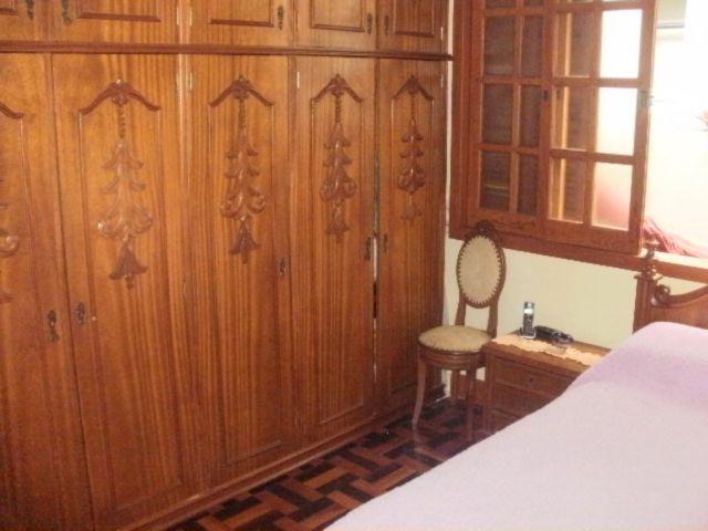 Cerro Largo - Apto 3 Dorm, Cristo Redentor, Porto Alegre (60329) - Foto 15