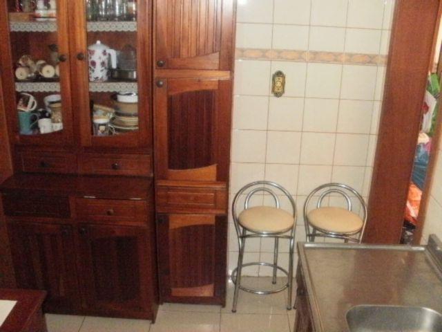 Cerro Largo - Apto 3 Dorm, Cristo Redentor, Porto Alegre (60329) - Foto 23
