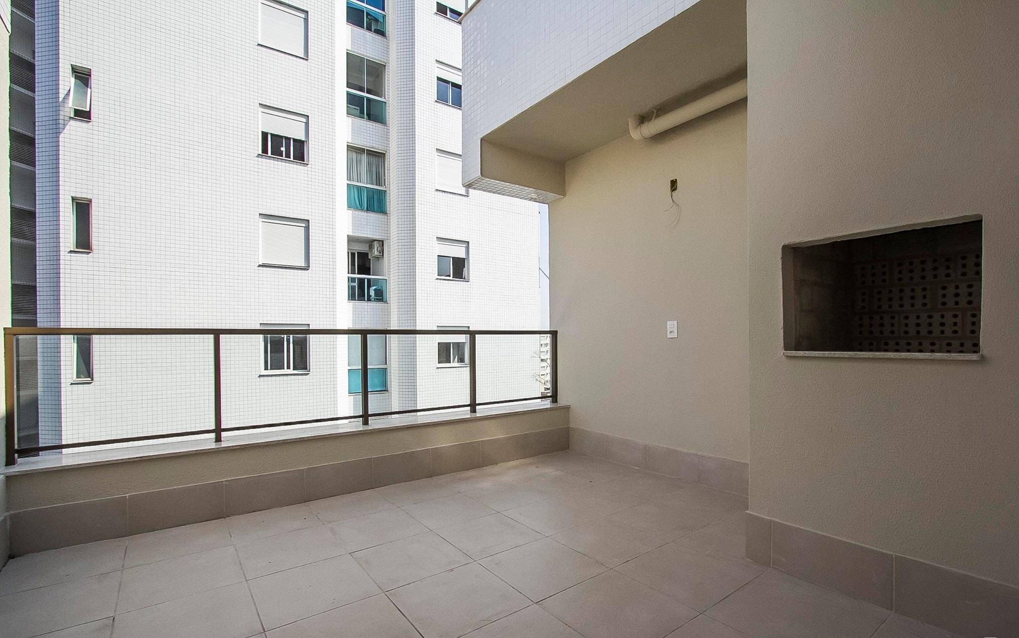 Lafite - Apto 2 Dorm, Rio Branco, Porto Alegre (63480) - Foto 39