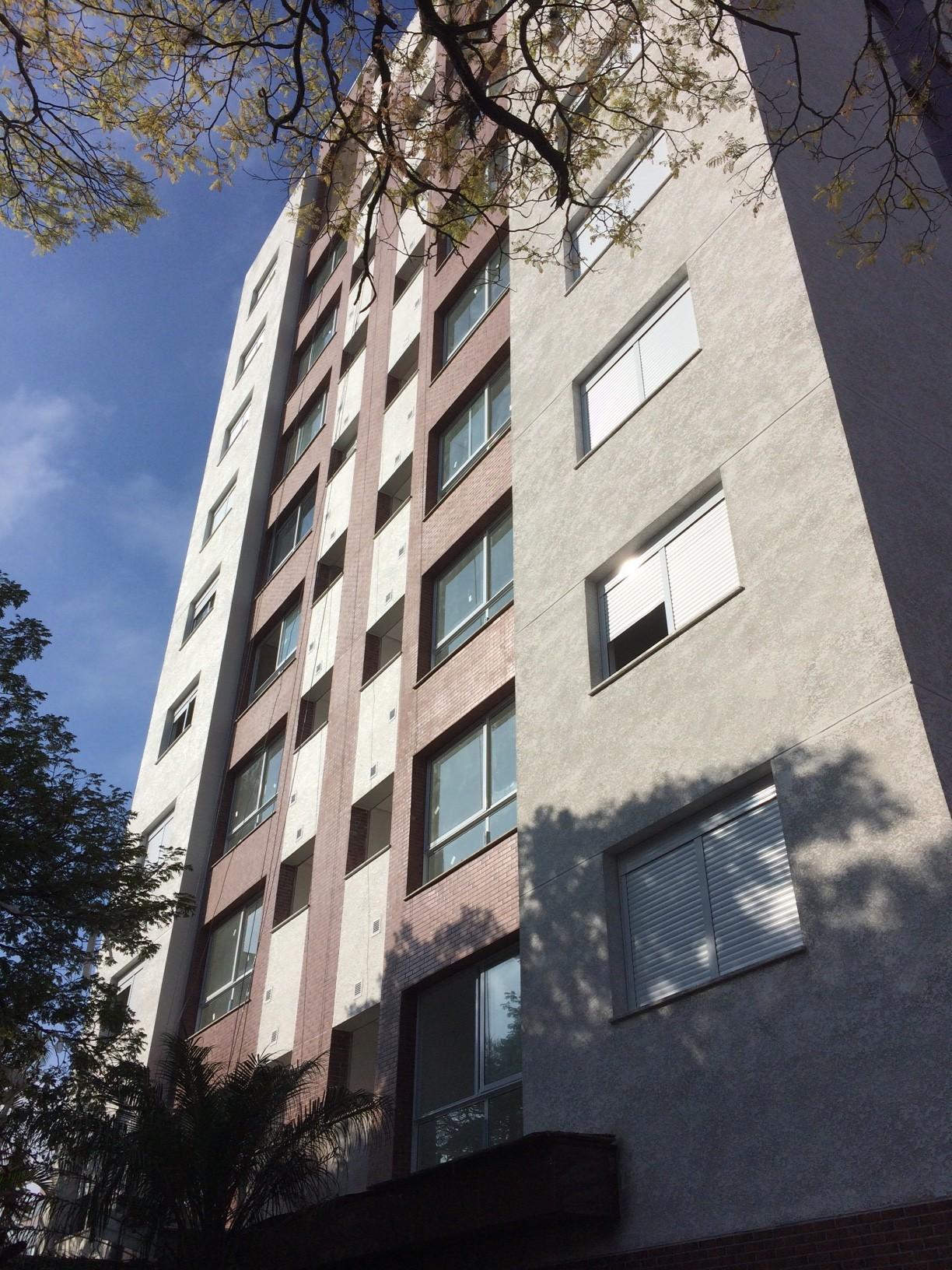 Veridiano 111 - Apto 2 Dorm, Petrópolis, Porto Alegre (64319)