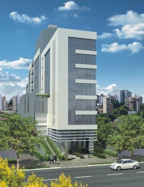 Fortune - Sala, Auxiliadora, Porto Alegre (63376)