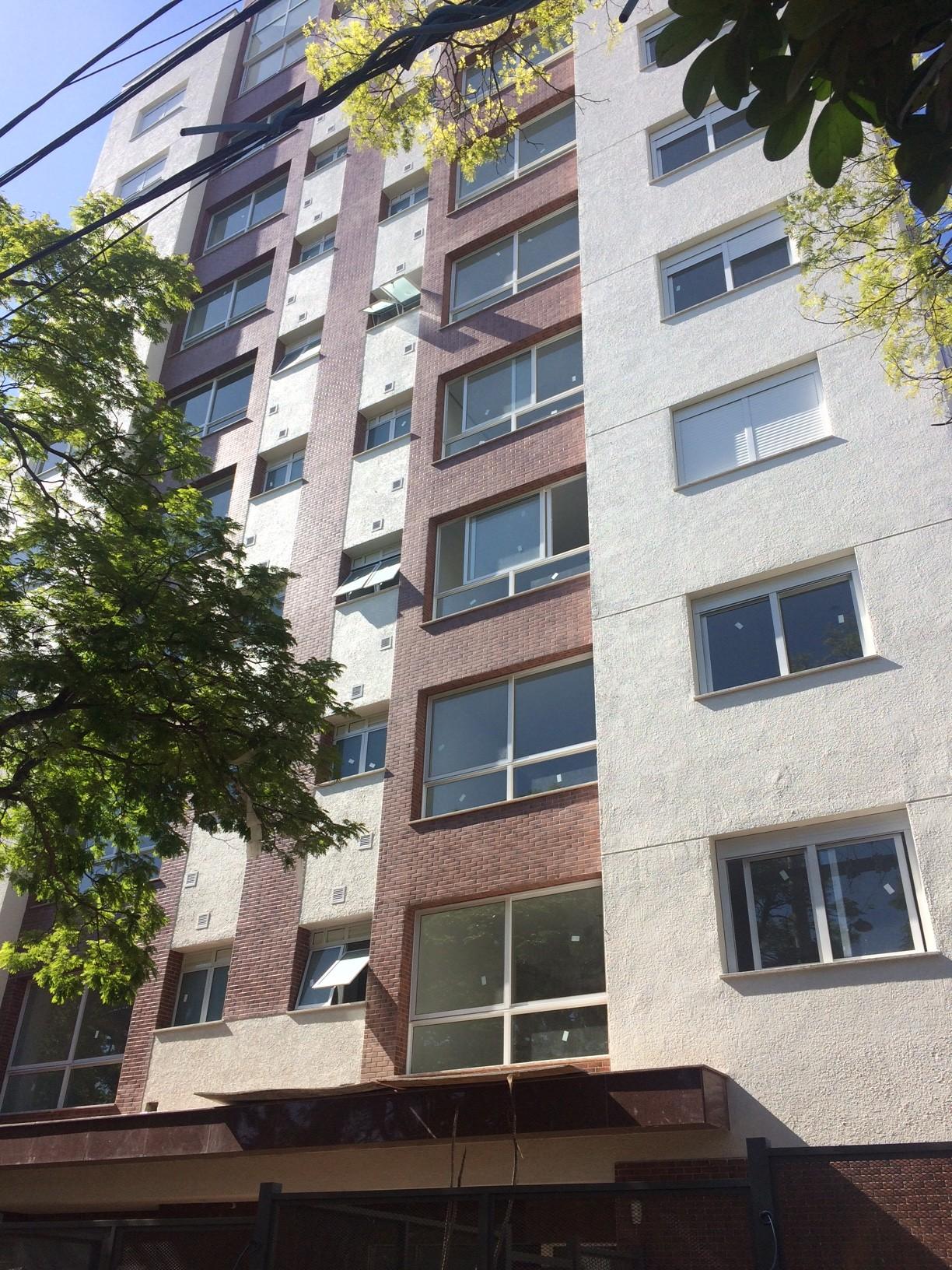 Veridiano 111 - Apto 2 Dorm, Petrópolis, Porto Alegre (64319) - Foto 2
