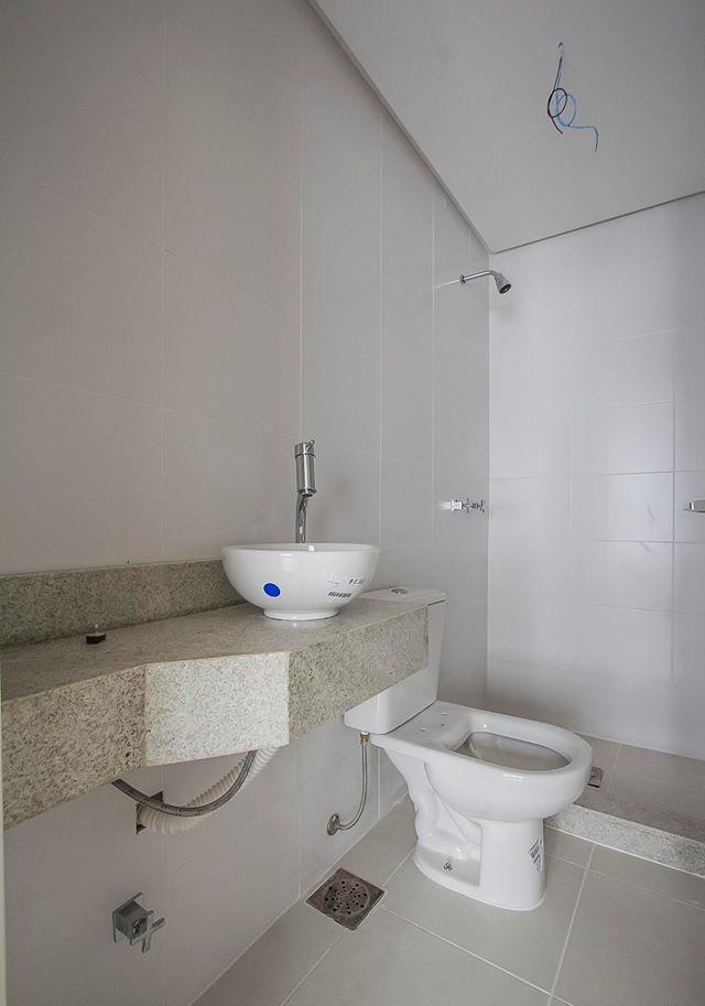 Lafite - Apto 2 Dorm, Rio Branco, Porto Alegre (63480) - Foto 38