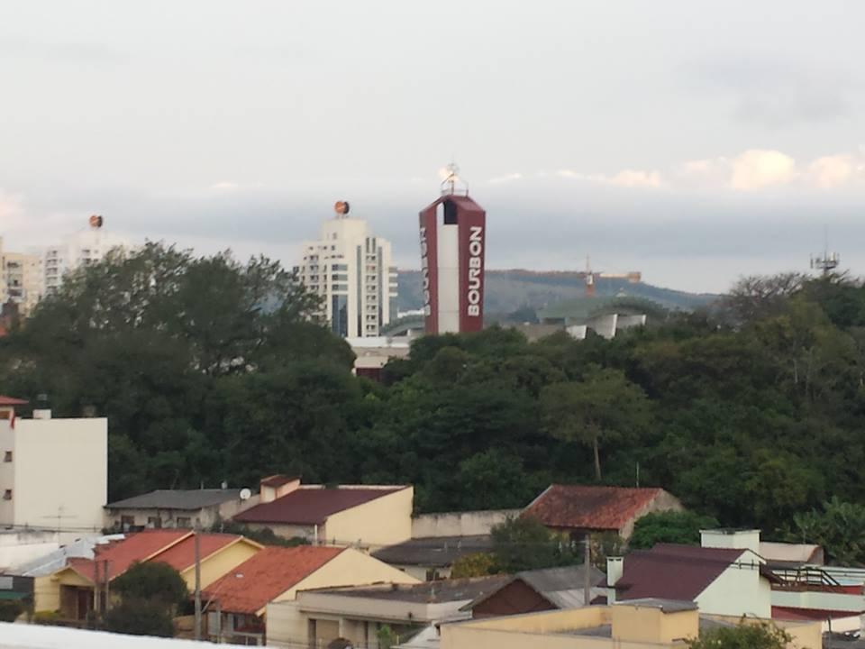 Sollaris - Apto 1 Dorm, Passo da Areia, Porto Alegre (64341) - Foto 16