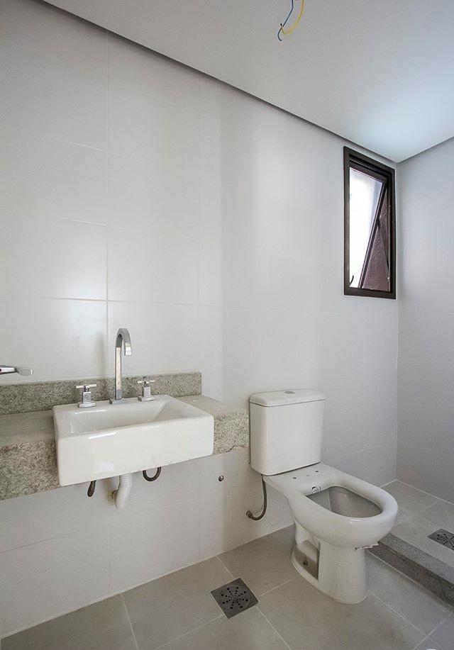Lafite - Apto 2 Dorm, Rio Branco, Porto Alegre (63480) - Foto 50