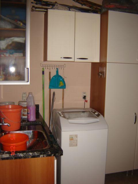 Loteamento São João - Casa 2 Dorm, Olaria, Canoas (10134) - Foto 10