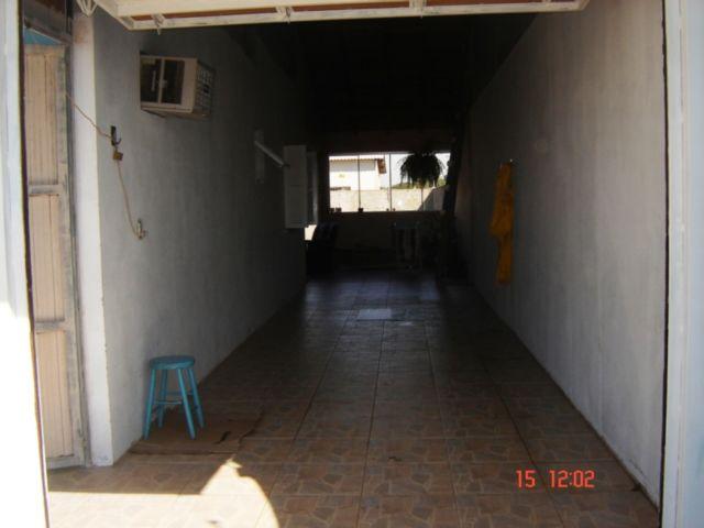 Loteamento São João - Casa 2 Dorm, Olaria, Canoas (10134) - Foto 11