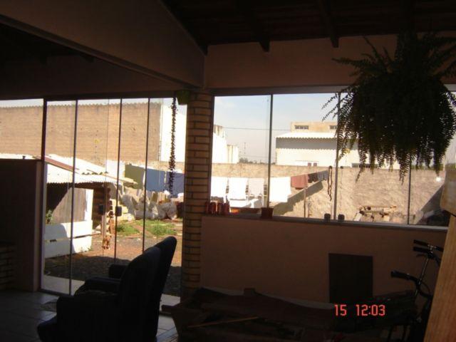 Loteamento São João - Casa 2 Dorm, Olaria, Canoas (10134) - Foto 12
