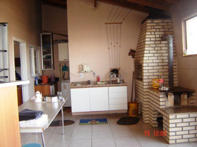 Loteamento São João - Casa 2 Dorm, Olaria, Canoas (10134) - Foto 3