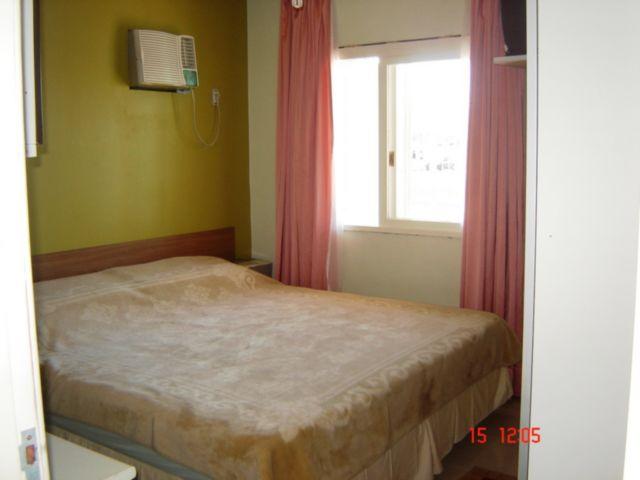 Loteamento São João - Casa 2 Dorm, Olaria, Canoas (10134) - Foto 4