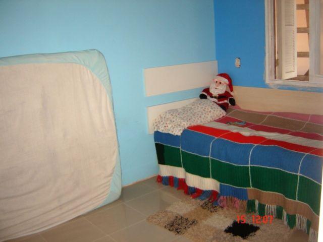Loteamento São João - Casa 2 Dorm, Olaria, Canoas (10134) - Foto 6