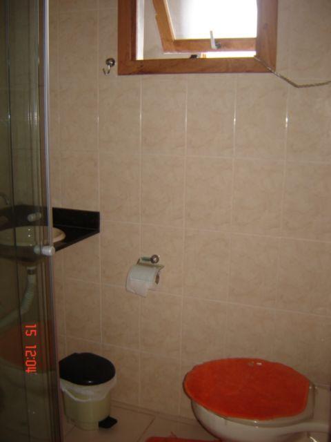 Loteamento São João - Casa 2 Dorm, Olaria, Canoas (10134) - Foto 8
