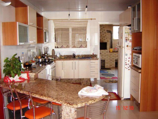 Loteamento São João - Casa 2 Dorm, Olaria, Canoas (10134) - Foto 9