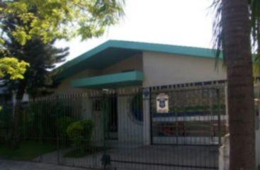 Casa 4 Dorm, Sarandi, Porto Alegre (10162)