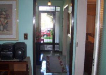 Casa 4 Dorm, Sarandi, Porto Alegre (10162) - Foto 2