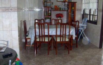 Casa 4 Dorm, Sarandi, Porto Alegre (10162) - Foto 3