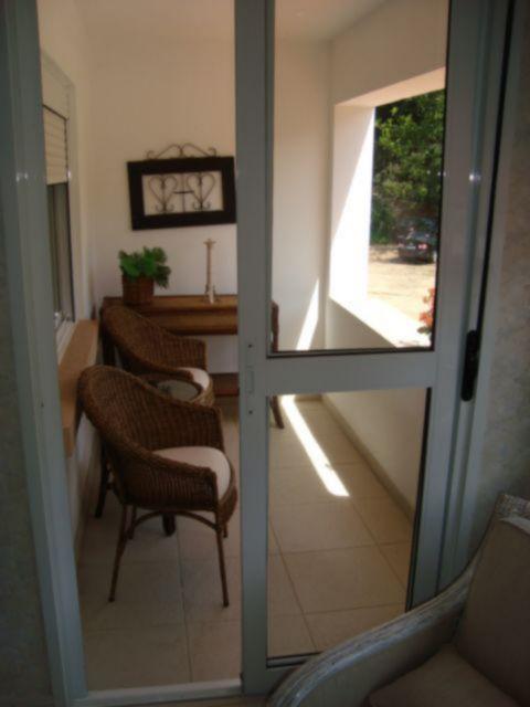 Quinta da Boa Vista - Casa 3 Dorm, Ipanema, Porto Alegre (10389) - Foto 11