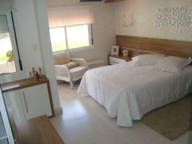 Quinta da Boa Vista - Casa 3 Dorm, Ipanema, Porto Alegre (10389) - Foto 12