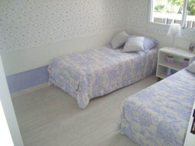 Quinta da Boa Vista - Casa 3 Dorm, Ipanema, Porto Alegre (10389) - Foto 14