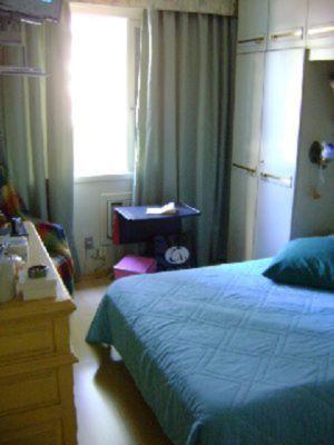 Recanto da Timbauva - Cobertura 3 Dorm, Menino Deus, Porto Alegre - Foto 7