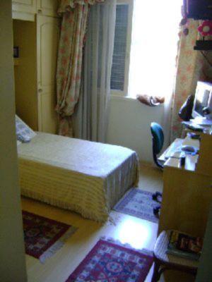Recanto da Timbauva - Cobertura 3 Dorm, Menino Deus, Porto Alegre - Foto 8