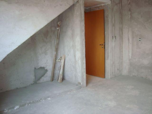 Cobertura 3 Dorm, Cristo Redentor, Porto Alegre (11390) - Foto 13