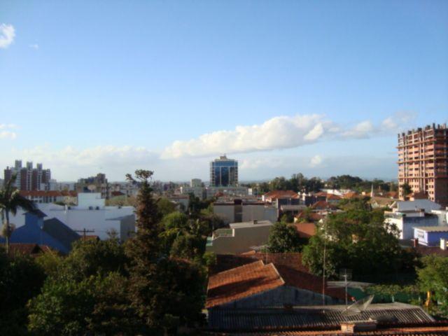 Cobertura 3 Dorm, Cristo Redentor, Porto Alegre (11390) - Foto 14