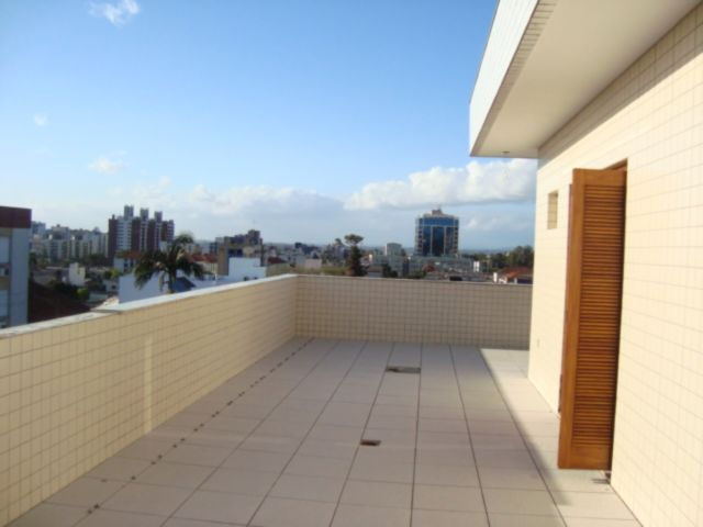 Cobertura 3 Dorm, Cristo Redentor, Porto Alegre (11390) - Foto 17