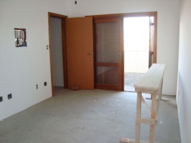 Cobertura 3 Dorm, Cristo Redentor, Porto Alegre (11390) - Foto 7
