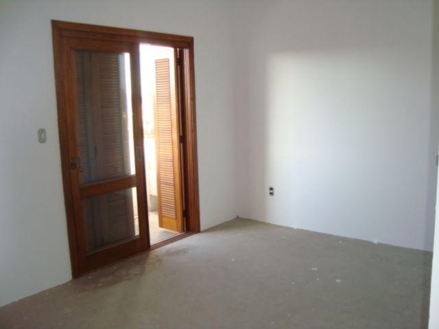 Apto 3 Dorm, Vila Ipiranga, Porto Alegre (11405) - Foto 9