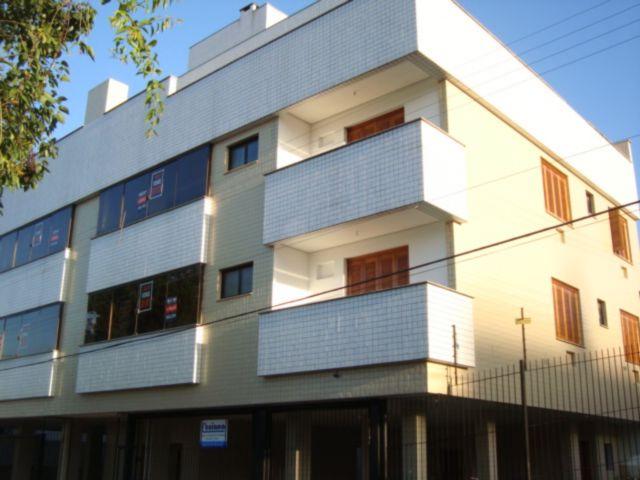Apto 3 Dorm, Vila Ipiranga, Porto Alegre (11405)