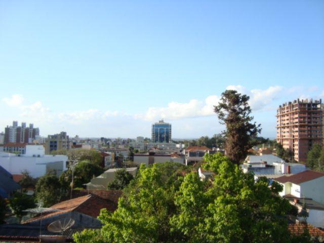 Apto 3 Dorm, Vila Ipiranga, Porto Alegre (11405) - Foto 15