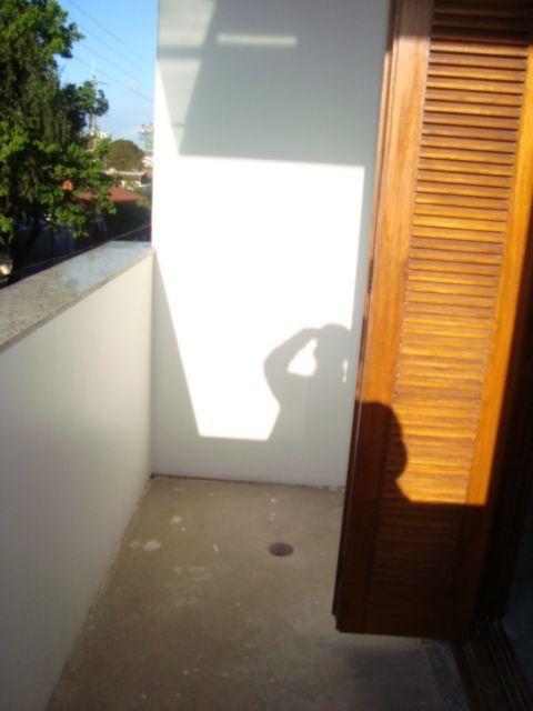 Apto 3 Dorm, Vila Ipiranga, Porto Alegre (11405) - Foto 8