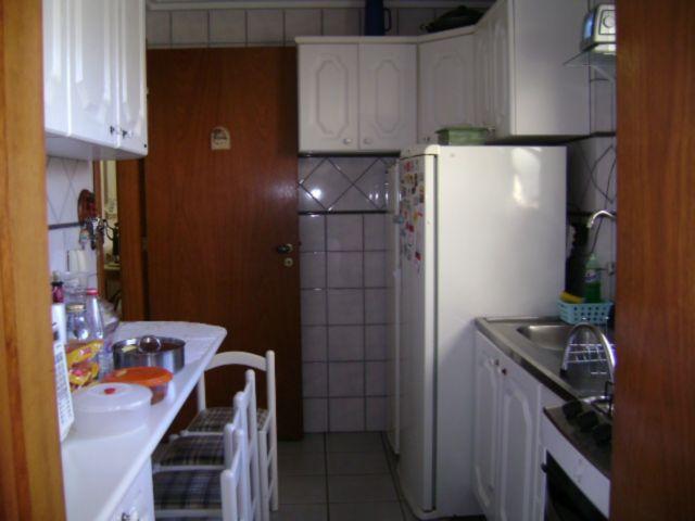 Edif. Yone - Apto 2 Dorm, Tristeza, Porto Alegre (11555) - Foto 12