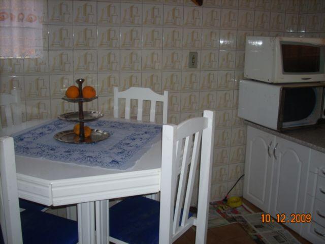 Casa 3 Dorm, Cristal, Porto Alegre (11770) - Foto 11