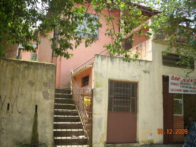 Casa 3 Dorm, Cristal, Porto Alegre (11770) - Foto 2