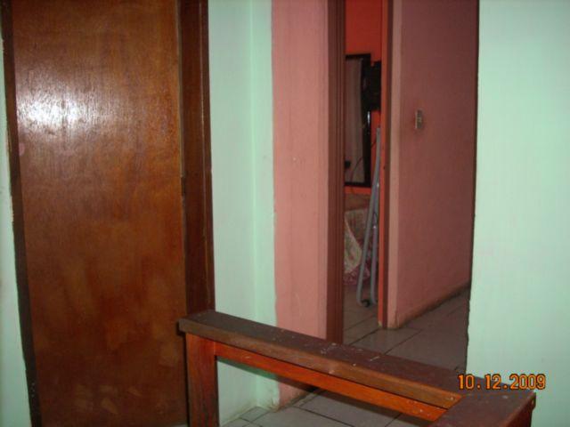 Casa 3 Dorm, Cristal, Porto Alegre (11770) - Foto 4