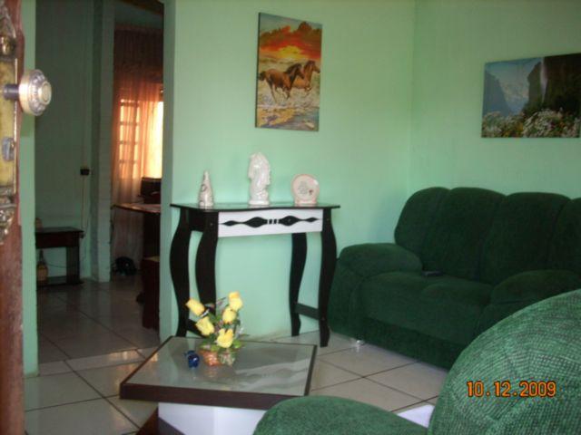 Casa 3 Dorm, Cristal, Porto Alegre (11770) - Foto 5