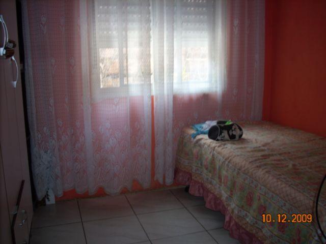 Casa 3 Dorm, Cristal, Porto Alegre (11770) - Foto 8